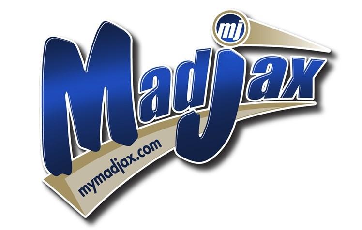 MAD JAX