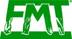 FMT PRODUCTIONS