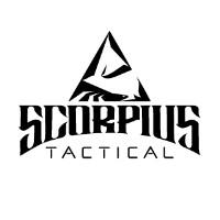 SCORPIUS TACTICAL