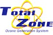 TOTAL ZONE