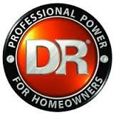 DR POWER EQUIP