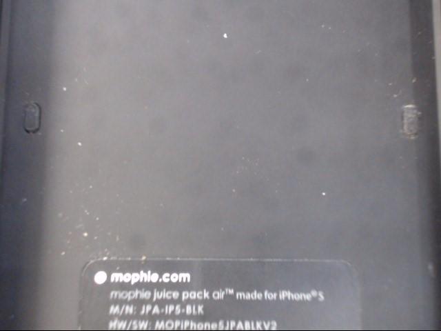 MOPIHE