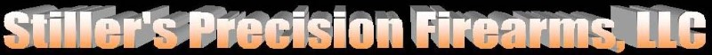 STILLER PRECISION FIREARMS LLC