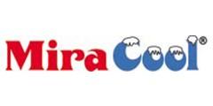 MIRA-COOL