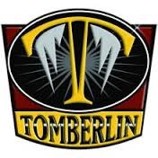 TOMBERLIN