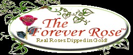 THE FOREVER ROSE
