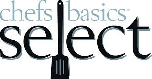 CHEF BASICS SELECT