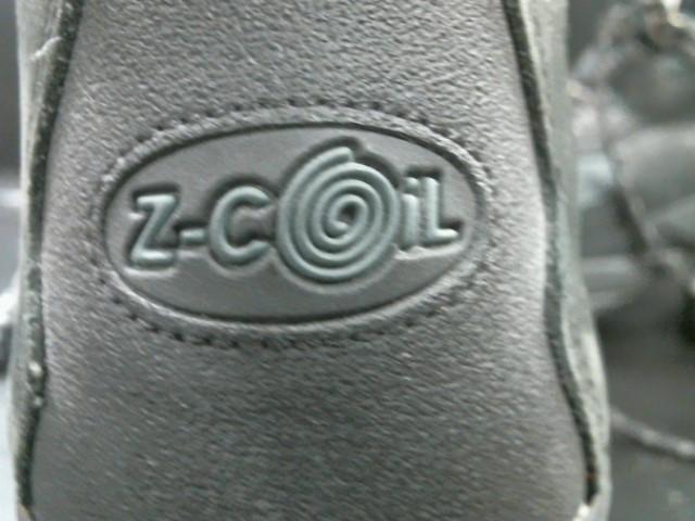 ZCOIL