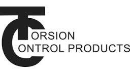 TORSION CONTROL