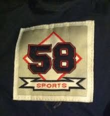 58 SPORTS