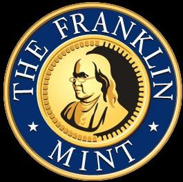 FRANKIN MINT
