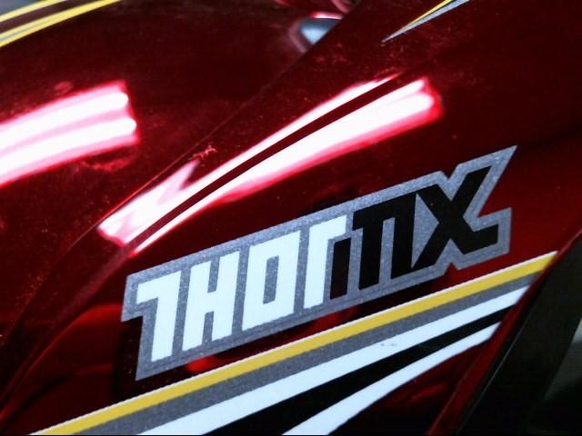 THORINX