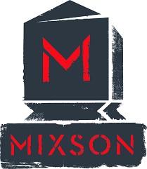 MIXSON