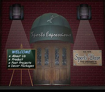 SPORTS-EXPRESSIONS