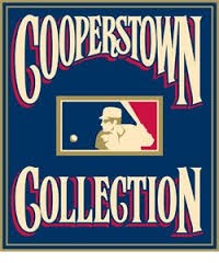 COOPERSTONE COLLECTION