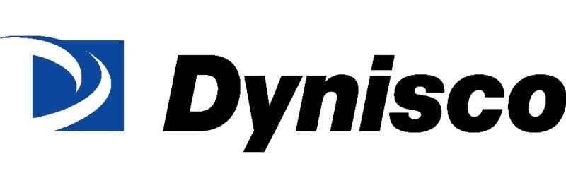 DYNISCO