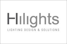 HI LIGHTS