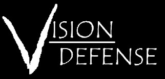 VISION DEFENSE