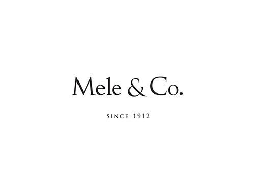 MELE AND CO