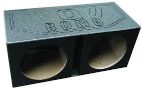 Q-BOMB
