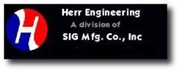 HERR ENGINEERING CORP