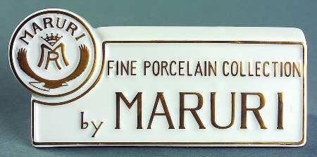 MARURI STUDIO