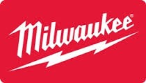 MILWAUKEE ELECTRIC