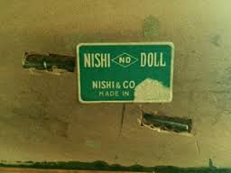 NISHI & CO.