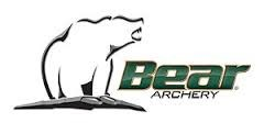 BEAR ARCHRY
