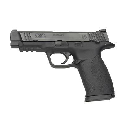 SMITH & WESSON Pistol M&P 45 (109106)