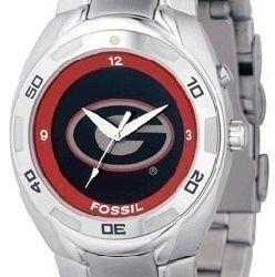 FOSSIL Gent's Wristwatch LI-2316