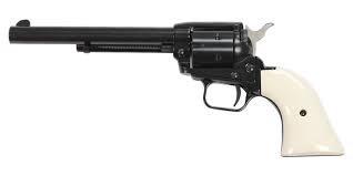 HERITAGE FIREARMS Revolver RR22B6W