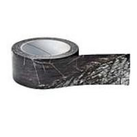 MOSSY OAK Outdoor Sports DUCT TAPE CAMO