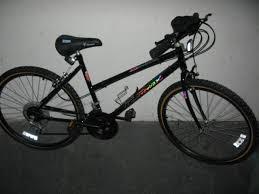 MURRAY Mountain Bicycle MOUNTAIN BIKE