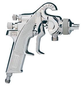 SHARPE Miscellaneous Tool 775