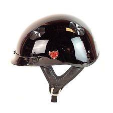 HARLEY DAVIDSON Motorcycle Helmet MOTORCYCLE HELMET