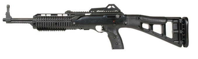 HI POINT FIREARMS Rifle 995