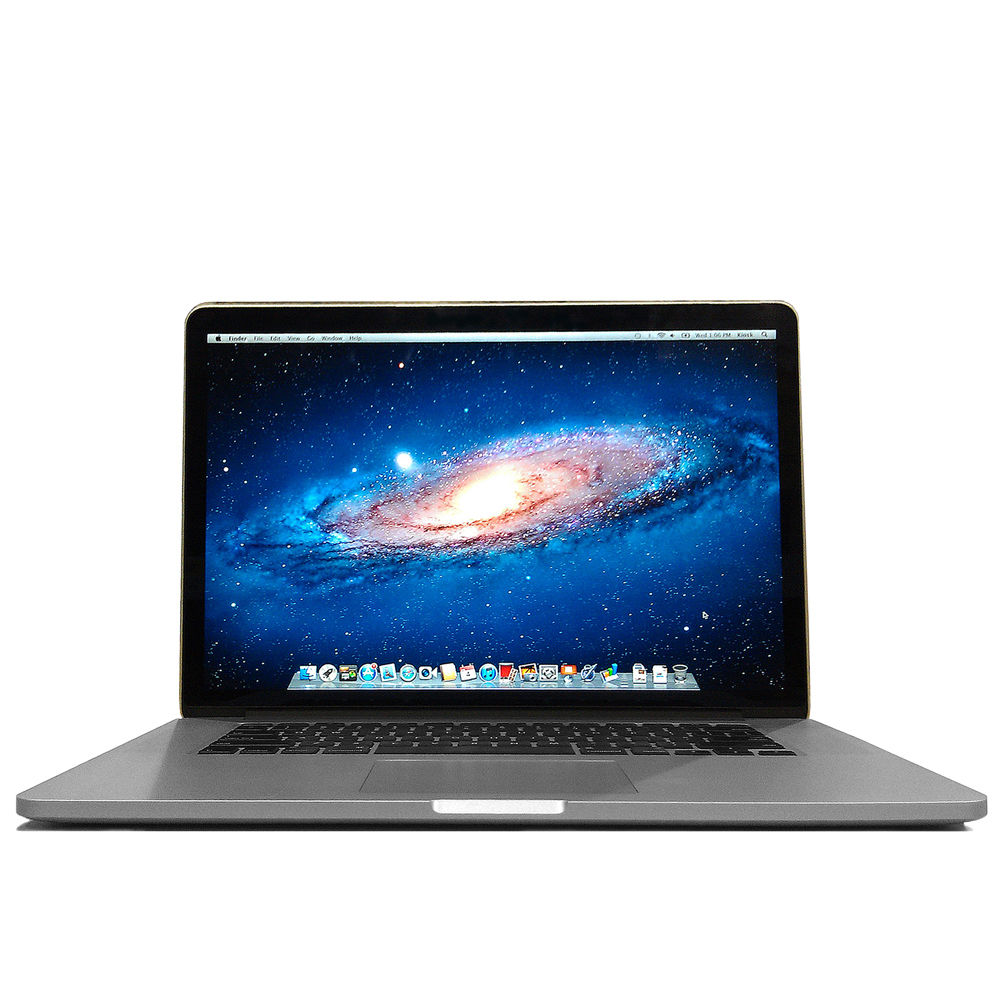 APPLE PC Laptop/Netbook MACBOOK PRO A1502
