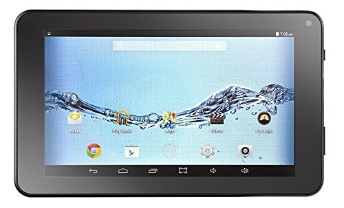 DIGILAND Tablet DL701Q