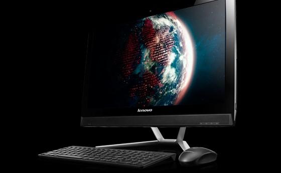 LENOVO PC Laptop/Netbook G560