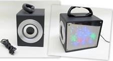 VIBE Home Audio Parts & Accessory DG-3005W