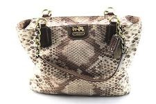 COACH Handbag 20482