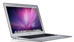 APPLE Laptop/Netbook MACBOOK AIR A1466