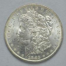 UNITED STATES Silver Coin 1883 O MORGAN DOLLAR