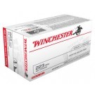 WINCHESTER Ammunition USA2232