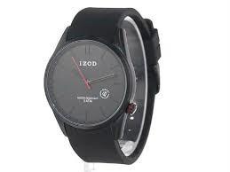 IZOD Gent's Wristwatch IZS7