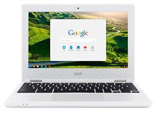ACER Laptop/Netbook CHROMEBOOK CB3-131
