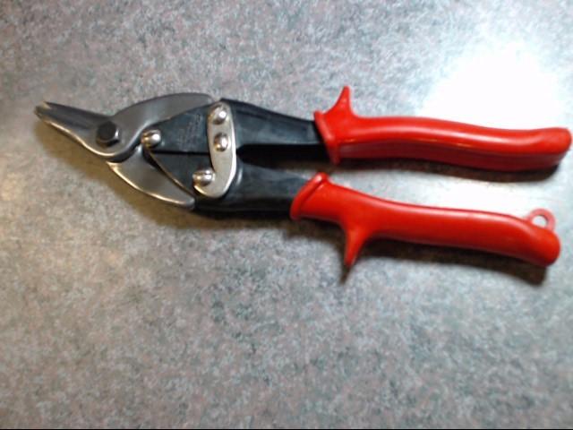SEARS Hand Tool PLIERS
