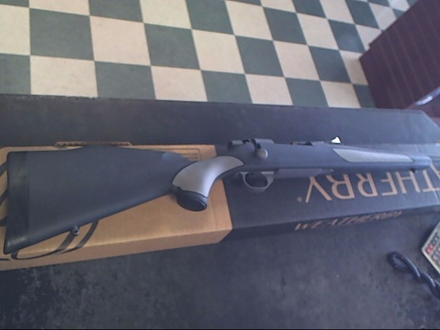 WEATHERBY Rifle VTG257WR40