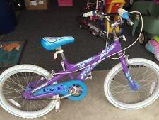 SCHWINN Children's Bicycle PETAL PATCH